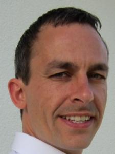 Profilbild von Andreas Koeb IT System Specialist aus Wolfurt