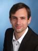 Profilbild von   Java Architekt