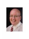 Profilbild von   HERR KOLBE - Unternehmensberatung für IT Governance, Security, Risk und Compliance Management