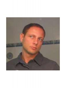 Profilbild von Andreas Kraisser Webdesigner / Webprogrammierer XHMTL, CSS, PHP, MySQL, JQuery, AJAX aus Niederndorf