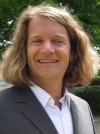 Profilbild von   Senior Softwareingenieur Cloud / Java / Scala / Web