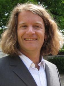 Profilbild von Andreas Kraus Senior Entwickler, Architekt, Coach für Java, JEE, Web, iOS/Mobile aus Muenchen