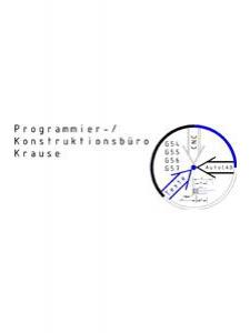 Profilbild von Andreas Krause CNC Programmierer aus BadHersfeld