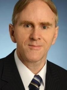 Profilbild von Andreas Krebs Testmanager aus Zuerich