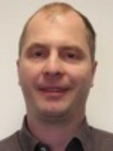 Profilbild von Andreas Krueger Java EE Entwickler aus Deggendorf