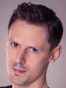 Profilbild von Andreas Kucera PHP Entwickler aus Wien