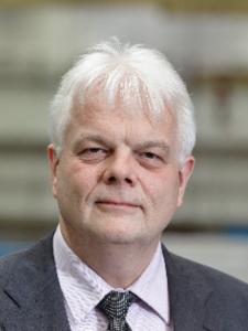 Profileimage by Andreas Kueckelmann Lean Management Spezialist from Bremen