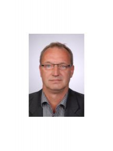 Profilbild von Andreas Kuehn Ing. Maschinenbau aus Brandis