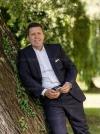 Profilbild von Andreas Kupfer  Gefragter Interim Vertriebs-, Markting und Management-Spezialist