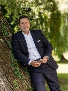 Profilbild von Andreas Kupfer Interim Vertriebs-, Markting und Management-Spezialist aus Heilbronn