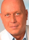 Profilbild von Andreas Kurtasz  Dipl- Ing. (FH) Elektrotechnik (El. Nachrichtentechnik)
