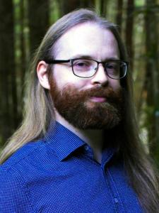 Profilbild von Andreas Laemmlein Software Architect / Java Engineer / Clean Coder aus Beyharting