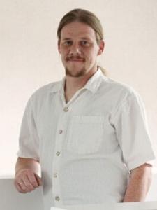 Profilbild von Andreas Lagocki Web Developer aus Senden