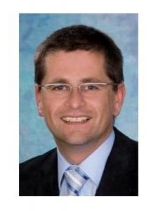 Profilbild von Andreas Langeder Berater BPM und SAP BW/BI aus Wien