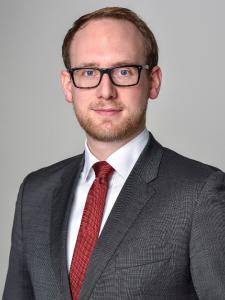 Profilbild von Andreas Leitner Compliance - Risikomanagement - Interne Revision aus Muenchen