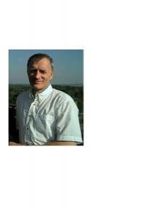 Profilbild von Andreas Lenz Maschineningenieur aus Bernau