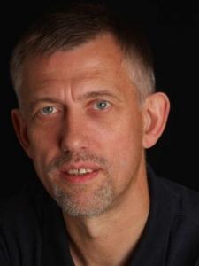 Profilbild von Andreas Lietschulte IT- Projektleiter, Business Analyst, Requirements Engineer, Enterprise Architect, Scrum Productowner aus Kleve