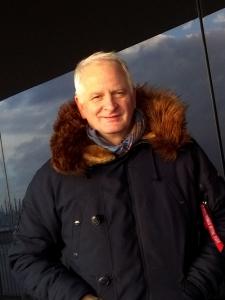 Profilbild von Andreas Link Strategische IT-Beratung, IT-Management, Projekt und Servicemanagement, SAP, ERP aus Hamburg