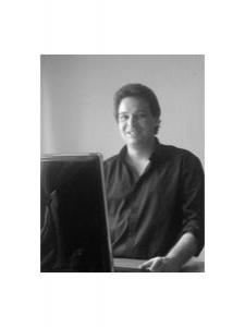 Profilbild von Andreas Loehnenbach Softwareentwickler aus BadMuenstereifel