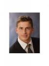 Profilbild von Andreas Löscher  SAP BW / SAP NetWeaver Portal Consultant