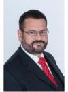 Profilbild von Andreas Lohrum  Senior Projektleiter IT-Infrastruktur / PMO
