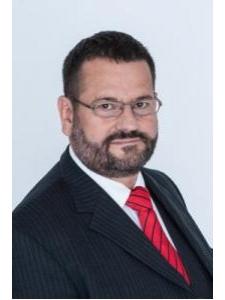 Profilbild von Andreas Lohrum Senior Projektleiter IT-Infrastruktur / PMO aus Muenchen