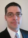 Profilbild von   Maschinenbauingenieur, Projektleiter, Konstrukteur