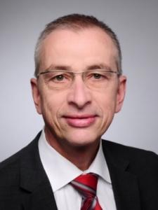 Profilbild von Andreas Luetkemeier Senior Testmanager aus Berlin