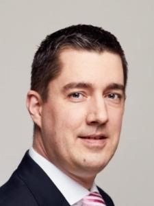 Profilbild von Andreas Luft Projekt Manager / Business Anlayst aus Liederbach