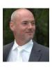 Profilbild von   Senior Berater - Cloud - Virtualisierung - Citrix Microsoft VM-Ware