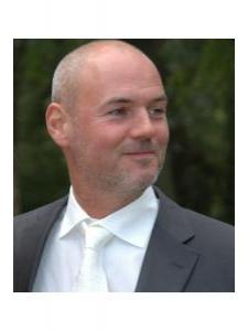 Profilbild von Andreas Mader Senior Berater - Cloud - Virtualisierung - Citrix Microsoft VM-Ware aus Obernburg