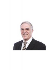 Profilbild von Andreas Maehler PLM Consultent aus Guetersloh