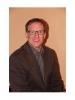 Profilbild von   Embedded Softwareentwickler, Team-/Projektleiter C, C++  Telekommunikation, Automotive, Industrie