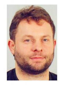 Profilbild von Andreas Mann Administrator Server, Netzwerke, Projektleiter IT aus Stuttgart