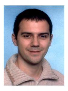 Profilbild von Andreas Mannert Seniorsystemadministrator, Verfahrensbetriebsführer, Konfigurationsmanager aus Maintal