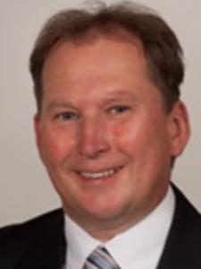 Profilbild von Andreas Marth Systemadministrator MS-Server 2003-2016, VMware, WSUS, Exchange, DB Oracle-SQL, SAP-Basis, Netzwerk aus Dresden