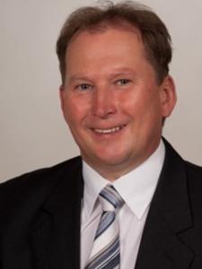 Profilbild von Andreas Marth IT-Consultant Microsoft-Systemadminsitrator aus Dresden