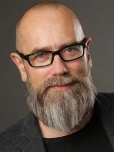 Profilbild von Andreas Mehler Senior Consultant Identity & Access Management / Projektmanagement aus Heiligenstedten
