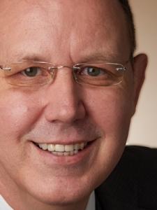 Profilbild von Andreas Meier Software-Entwicklung Perl(mod_perl), PHP, C++, Java aus Malsch