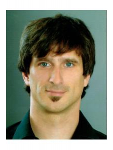 Profilbild von Andreas Meissner Designer aus Muenchen