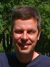 Profilbild von   Senior C++ Entwickler, R, Handelssysteme
