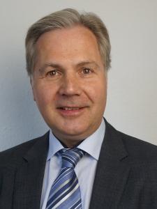 Profilbild von Andreas Minnich HR Interim Manager aus Eislingen