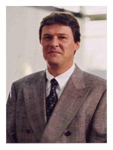 Profilbild von Andreas Minor Consultant und Interims-Management aus Wiesbaden
