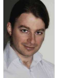 Profilbild von Andreas Mueller Grafiker, Produktfotograf aus Hamburg