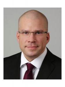 Profilbild von Andreas Mueller IT Consultant / Partner aus Frankfurt