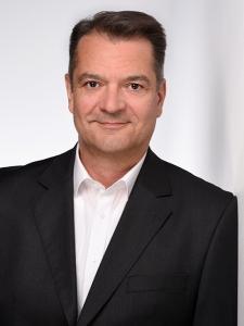Profilbild von Andreas Muellner Projektleiter, Prozessmanager aus Muenchen