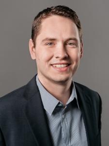 Profilbild von Andreas Mular Business Analyst / Product Owner aus Duesseldorf