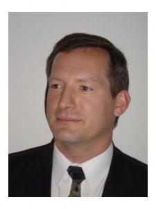 Profilbild von Andreas Netzer Projektleiter, Senior Consulting  Security aus Pfaffenhofen