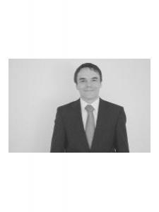 Profilbild von Andreas Neumeier Projektmanager aus Viechtach