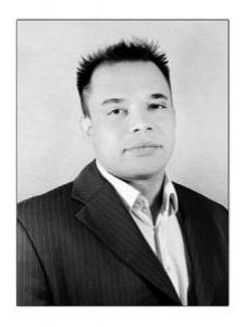 Profilbild von Andreas Nickenig IT Administrator   / IT Projektleiter aus Berlin